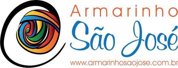 (c) Armarinhosaojose.com.br