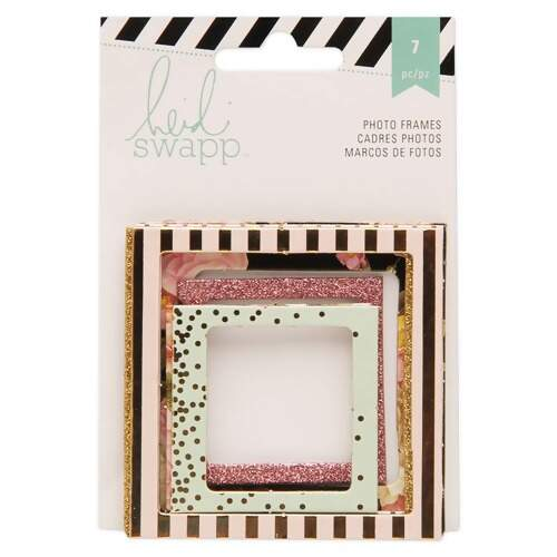 Moldura Chipboard Ref.20577 - Photo Frames