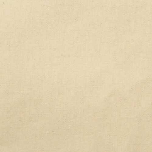tecido patchwork círculo bege claro 1548 armarinho são josé