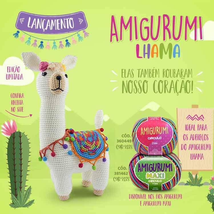 Simoni F. Handmade: Zebra Poll em Amigurumi com Simoni Figueiredo ... | 750x750