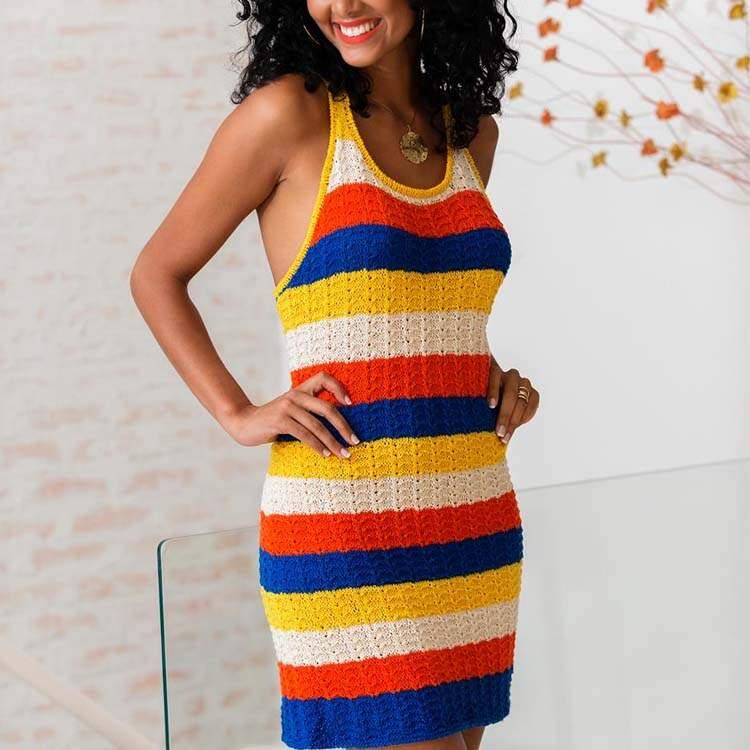 05e4b2ab7 Linha Camila Fashion 500 | Armarinho São José