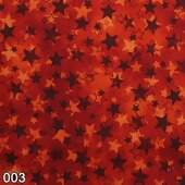 Tecido Patchwork Bia Moreira Digital Cor-003 Candy Star c/0,50cmx1,52mt