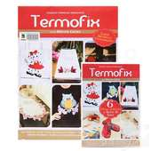 DVD Termofix Marcia Caires