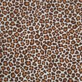 Tecido Patchwork Dohler 25753-63 5691-A Animal Print 0,98x1,50mts
