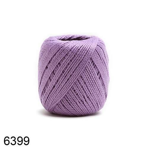 d8f3de3a5 Linha Anne 65 para Crochê, Bordados, Tricô | Armarinho São José